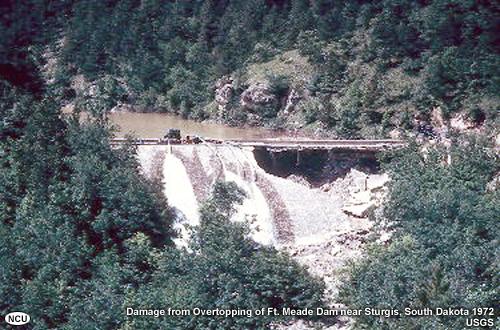 Basic Hydrologic Science Course